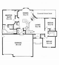 1250 sq ft house plans 1250 sq ft plan 58 209 houseplans com house plans