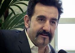 Luigi Pelazza