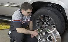 pression pneu hiver sp 233 cial pneus d hiver les sondes de pression des pneus