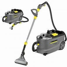 kärcher puzzi 100 karcher puzzi 10 1 carpet cleaner 1250 watts in