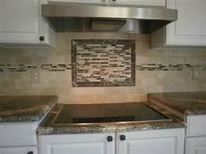 How To Tile Kitchen Backsplash Integrity Installations A Division Of Front