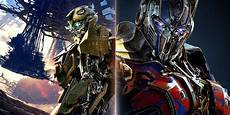 transformers the last review screen rant