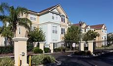 Apartment Orlando Sale by Florida Apartment Buildings For Sale In Orlando Nnn