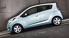 hd wallpaper daewoo matiz concept car desktop