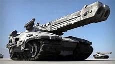 tops 10 tanques de guerra futuristas en accion tanques del futuro 2017 youtube