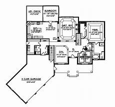 luxury ranch house plans marmande luxury ranch style home plan 051s 0048 house