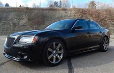Chrysler 2013 300 Srt 8 6 4l Hemi 15k Rebuilt Cleveland
