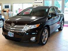 electronic stability control 2010 toyota venza windshield wipe control toyota venza awd v6 4dr crossover 2011 for sale in charleston oregon classified