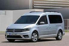 2017 volkswagen caddy maxi 1 6 tdi dsg new car buyer s guide