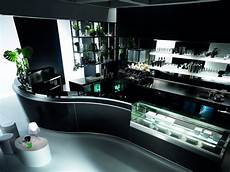 comptoir de bar professionnel conception et installation comptoir bar professionnel