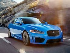 four door sports cars autofluence