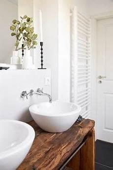 kleine badezimmer ideen 319 best badezimmer ideen und tipps images in 2020 bathroom italian bathroom small bathroom