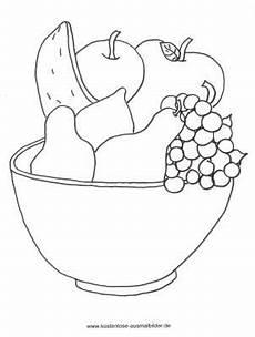 Ausmalbilder Obst Grundschule 33 Best Images About Schildis Malvorlagen On