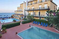 hotel ischia porto hotel parco ischia porto direkt am meer