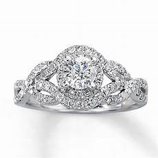 wedding rings for women jared jared collection series woman fashion nicepricesell com