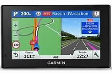 gps garmin drive 60 lmt darty