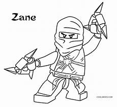 printable ninjago coloring pages that are roy