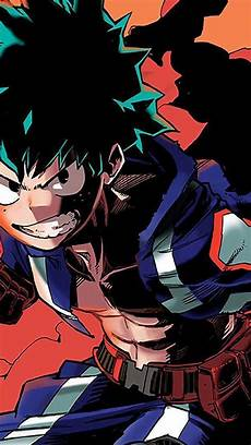 bnha wallpaper iphone my academia iphone wallpapers top free my