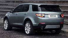 jaguar 7 places land rover discovery sport 7 seat small suv debuts paul