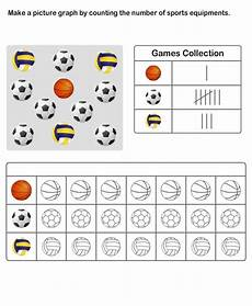 printable picture graph worksheets for kids free math worksheets kids learning games and