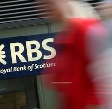 banken milliarden vergleich in den usa mit britischer