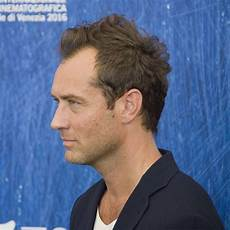 Mens Hairstyles For Receding Hair