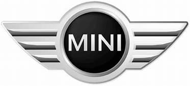 BMW Mini Logo