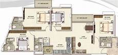 4 bhk 2250 sq ft villa for sale 2250 sq ft 4 bhk 4t apartment for sale in narayan realty