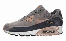 archive nike s air max 90 leather sneakerhead