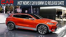 bmw x2 2017 prix 2018 bmw x2 release date review and price