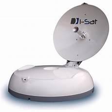 mobil tech i sat antenne satellite automatique accessoire