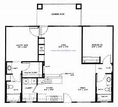 ponderosa house plans vistoso resort floor plan ponderosa model