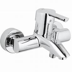 grohe bad armaturen sets armatur thermostat brause f 252 r