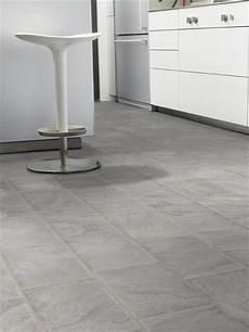 pvc boden über fliesen 8mm ashen slate tile effect laminate flooring house
