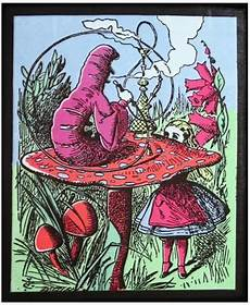 alice in wonderland blacklight tapestry back to school gear blacklight tapestry alice in
