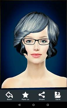 hairstyle changer app virtual makeover men for android apk download