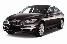 2016 bmw 5 series reviews research 5 series prices specs motortrend