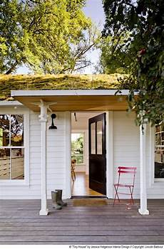 Wohnung Artikel by Kleine Wohnung Einrichten Das Tiny House In Oregon