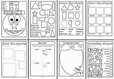 shapes worksheets ks2 1153 ks2 maths resource 2d shape worksheets