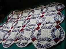 31 best crochet wedding ring afghan images pinterest crochet afghans crochet wedding and