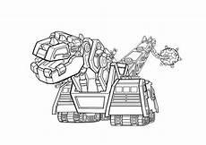Gratis Malvorlagen Dino Trucks Ausmalbilder Clown 5 Ausmalbilder Malvorlagen