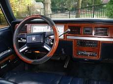 automotive repair manual 1988 mercury grand marquis engine control buy used 1988 mercury grand marquis ls colony park 10 passenger wagon with nice leather in