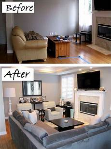 Small Living Room Makeover Ideas 26 best budget friendly living room makeover ideas for 2017