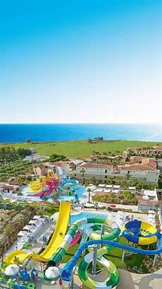 Grecotel Palace - hotel grecotel marine palace suites in panormos