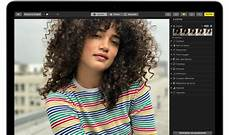 Comment Retoucher Des Photos Sur Votre Mac Assistance Apple