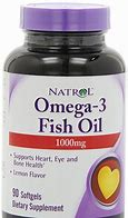 Omega 3 oils and sex