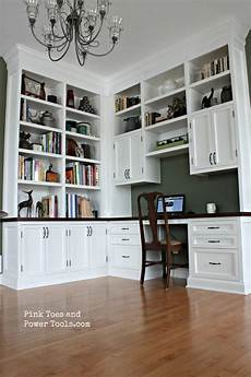diy home office furniture ana white dining room home office diy projects