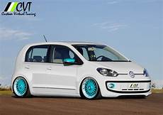 vw up tuning custom tuning volkswagen up bbs bmw