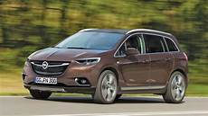 Neuer Opel Meriva 2017 - a new opel flagship suv to debut before the end of 2020 a