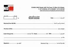 receipt voucher design design portfolio pinterest design portfolios